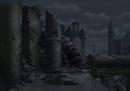 Danafor Ruins anime.png