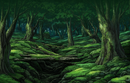 Forest of White Dreams anime.png