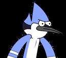 Mordecai (USIDA)
