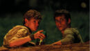 Newt & Thomas 2.jpg