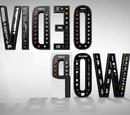 Video Pow
