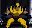 Logan (Wolverine) (Earth-8096)