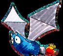Batbrain