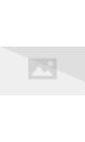 Krang's enhanced armor from Tales to Astonish Vol 1 87.jpg