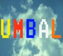 Gumball (Piloto)