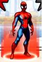Peter Parker (Earth-TRN460)1.png