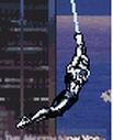 Peter Parker (Earth-TRN460)FF.png