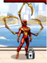 Peter Parker (Earth-TRN460)Iron.png