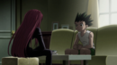 Gon with Kite - 147.png