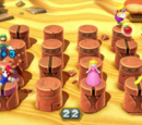 List of Mario Party 10 minigames