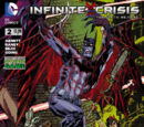 Infinite Crisis: The Fight for the Multiverse Vol 1 2