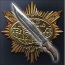 Resident Evil 5 award - A Cut Above.jpg