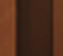Sortiliena Serlut