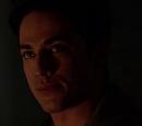 Julian (Staffel Fünf)