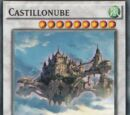 Castillonube