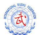 International Wushu Federation