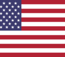 Третья мировая война (Империя восходящего Солнца)