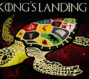 Kong's Landing
