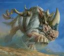 Dinomancer