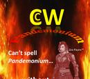 CCW Pandemonium