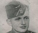 Karl Denk