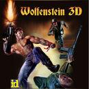 Wolfenstein 3D Classic.jpg