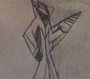 Fredrick Diamond