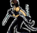 Dualblade Assassin
