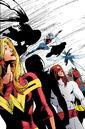 Teen Titans 01.jpg