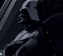 Galactic Empire characters
