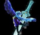 Fay (Hyrule Warriors)