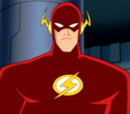 Wally West(Flash)