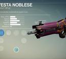 Vesta Noblese