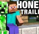 Minecraft (Honest Game Trailer)