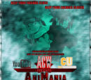 ACW Animania