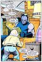 Darkseid 0023.jpg