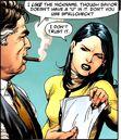Lois Lane 0027.jpg