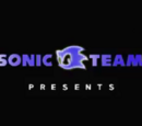 Sonic Team/Other
