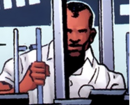 Louis (Earth-616) from Breaking Into Comics the Marvel Way! Vol 1 1 001.png