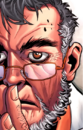 Debrow (Earth-616) from Breaking into Comics the Marvel Way! Vol 1 1 001.png