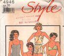 Style 4946