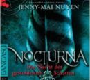 Nocturna – Die Nacht der gestohlenen Schatten