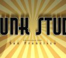 Skunk Studios