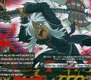 Ultimate Battle Skill, MEGA Demon Slay