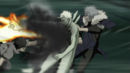 Shuriken hits Obito.png