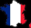 Französische Brauereien