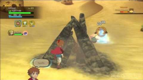 Ni No Kuni A Snazzier Swimsuit Errand 49