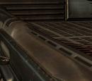 Escopeta (Doom 3)