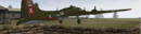 US.B-17.rear.BF1942.png