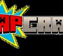 BapCraft